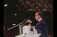 University of Kansas Centennial Celebration: Miscellaneous Footage of Events