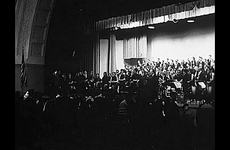 University of Kansas Centennial Opening Convocation Addresses