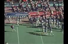 KU Marching Jayhawks [Band]: Football Halftime Performance at the KU v. Missouri Game