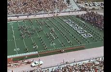 KU Marching Jayhawks [Band]: KU v. Texas A&M