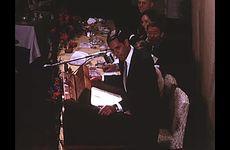 University of Kansas Centennial Banquet