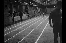 NCAA Indoor Track and Field Championships